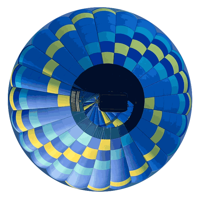 velocity-ballooning-st-louis